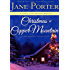 Christmas At Copper Mountain (Taming of the Sheenans Book 1)