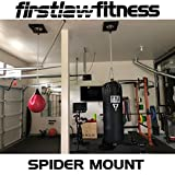 Firstlaw Fitness Spider Mount 140 - Heavy