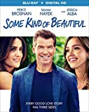 Some Kind of Beautiful [Blu-ray] [Import]
