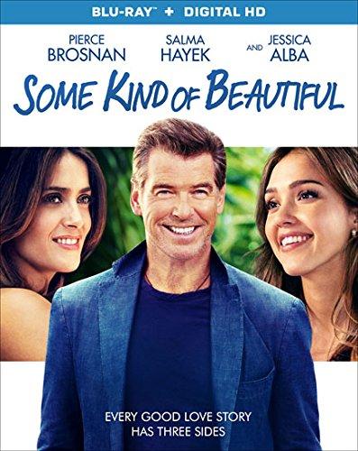 Some Kind Of Beautiful [Blu-ray + Digital HD]