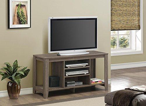 48 inch tv console - 3