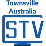 Townsville STV Channel