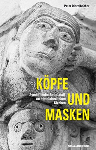 kpfe-und-masken-symbolische-bauplastik-an-mittelalterlichen-kirchen