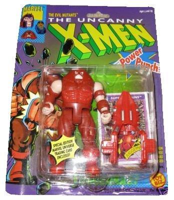 Star Ace Toys DCTV The Flash Barry Allen 1:8 Scale Action Figure DCME7 MAR188764