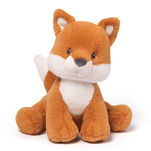 Toys Are Us Stuffed Animals : Fox baby gifts amazon