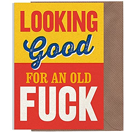 Inappropriate birthday card funny birthday card humorous greeting inappropriate birthday card funny birthday card humorous greeting card rude adult birthday cards m4hsunfo