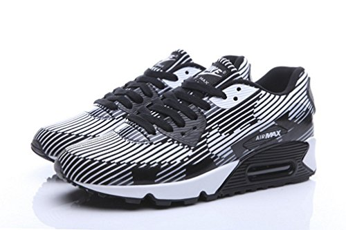 Nike Air Max 90 womens (USA 8) (UK 5.5) (EU 39)