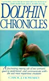 Dolphin Chronicles, Carol J. Howard, 0553377787