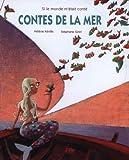 """Afficher """"Contes de la mer"""""""