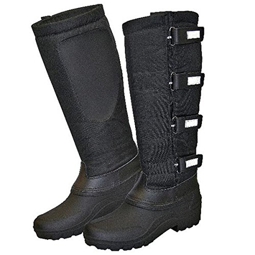 43 Size Winter Boots Elico Copenhagen Fx68qx1w
