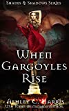 When Gargoyles Rise (Shades and Shadows: When Gargoyles Rise Book 1)
