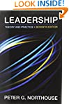 Leadership: Theory and Practice, 7th...