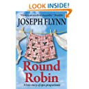 Round Robin — A Love Story of Epic Proportions