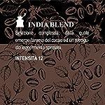 100-capsule-compatibili-Nespresso-monorigine-India-Intensita-12