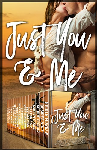Download PDF Just You and Me  - A Contemporary Romance Collection