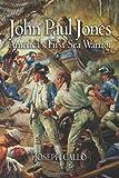 John Paul Jones, Joseph Callo, 1591141044