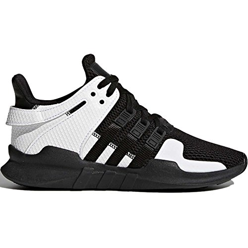 new product 68b93 1f694 adidas EQT Support ADV (Kids) [5KvYY0105456] - $36.99