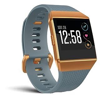 Wen Ying Smart Watch Deportes Monitoreo del Ritmo cardíaco ...