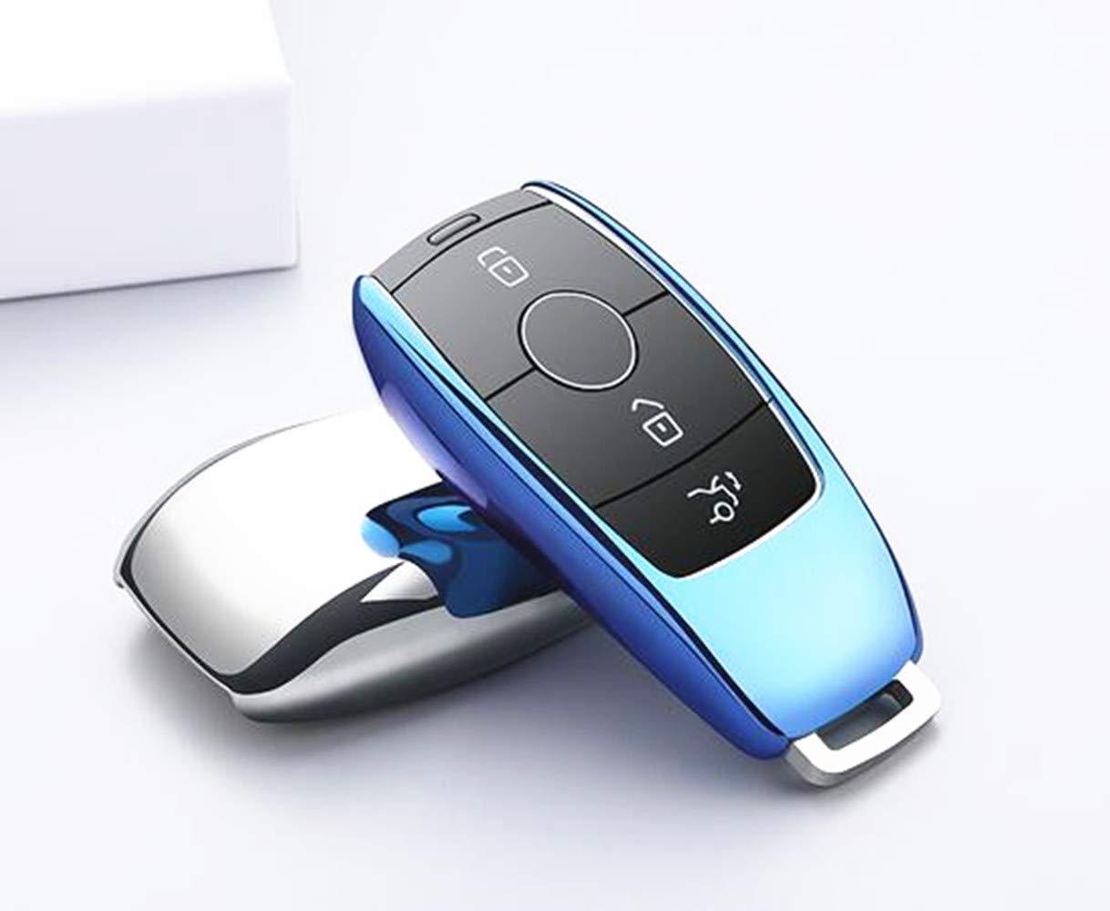 Amazon.com: Yuwateron - Funda para mando a distancia de ...