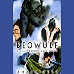 Beowulf | Robert K. Gordon, translator
