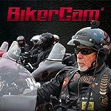 Tachyon BikerCam Motorcycle Camera System by Tachyon