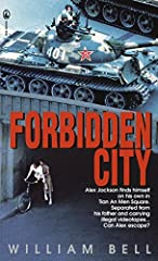 Seventeen-year-old Alex Jackson comes home from school to find that his father, a CBC news cameraman, wants to take him to China's capital, Beijing.Once there, Alex finds himself on his own in Tian An Men Square as desperate students fight ...
