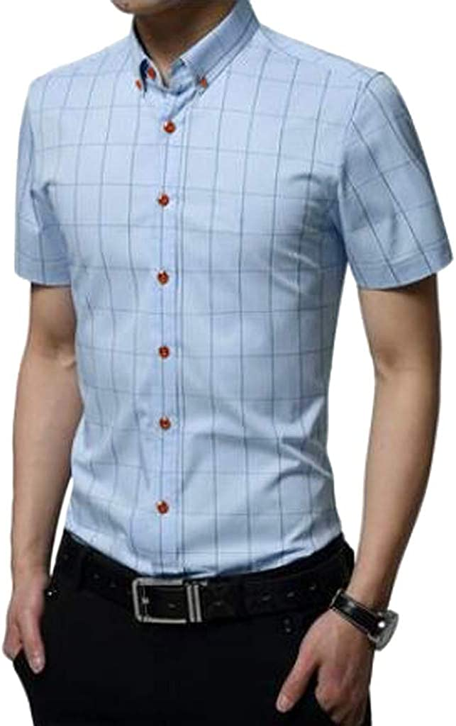 Overdose Camisas Hombre Lacoste Manga Corta Verano T Shirt Hombre ...