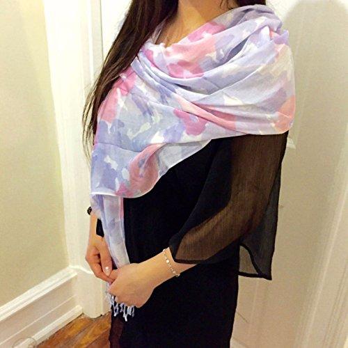 bloomingdales-viscose-wrap-scarf-floral