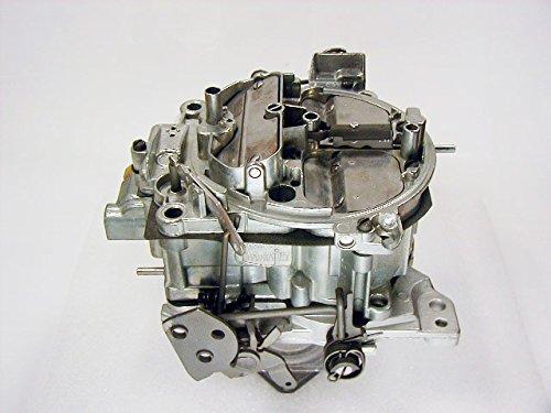 350 chevy engine rebuilt kit - 9