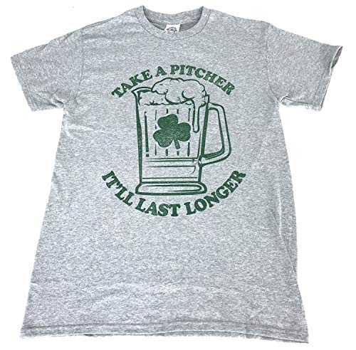 pitcher t shirt - 7