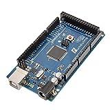 UXOXAS Funduino Mega 2560 R3 Development Board
