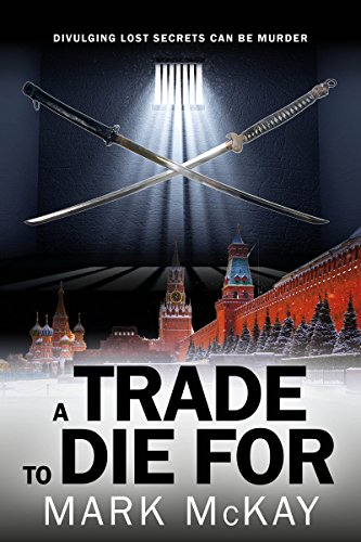 a-trade-to-die-for-the-severance-series-book-2
