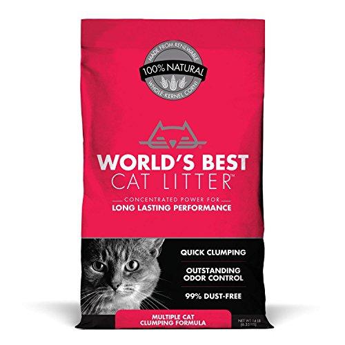 Worlds-Best-Cat-Litter-Quick-Cat-Clumping-Formula
