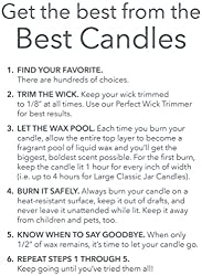 Yankee Candle Company Yankee Candle Medium Jar Candle