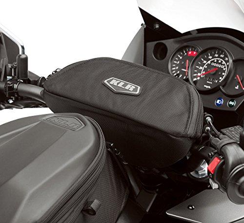 Klr650 Bags - 8