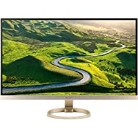 Monitor,27In Wide,2560X1440,350Cd/M2 - UM.HH7AA.002