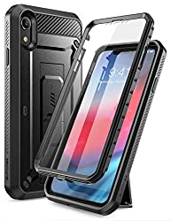 Image of the product iPhone XR Case SUPCASE that is listed on the catalogue brand of SupCase.