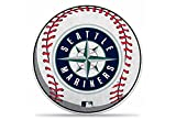 Seattle Mariners Felt Die Cut Pennant