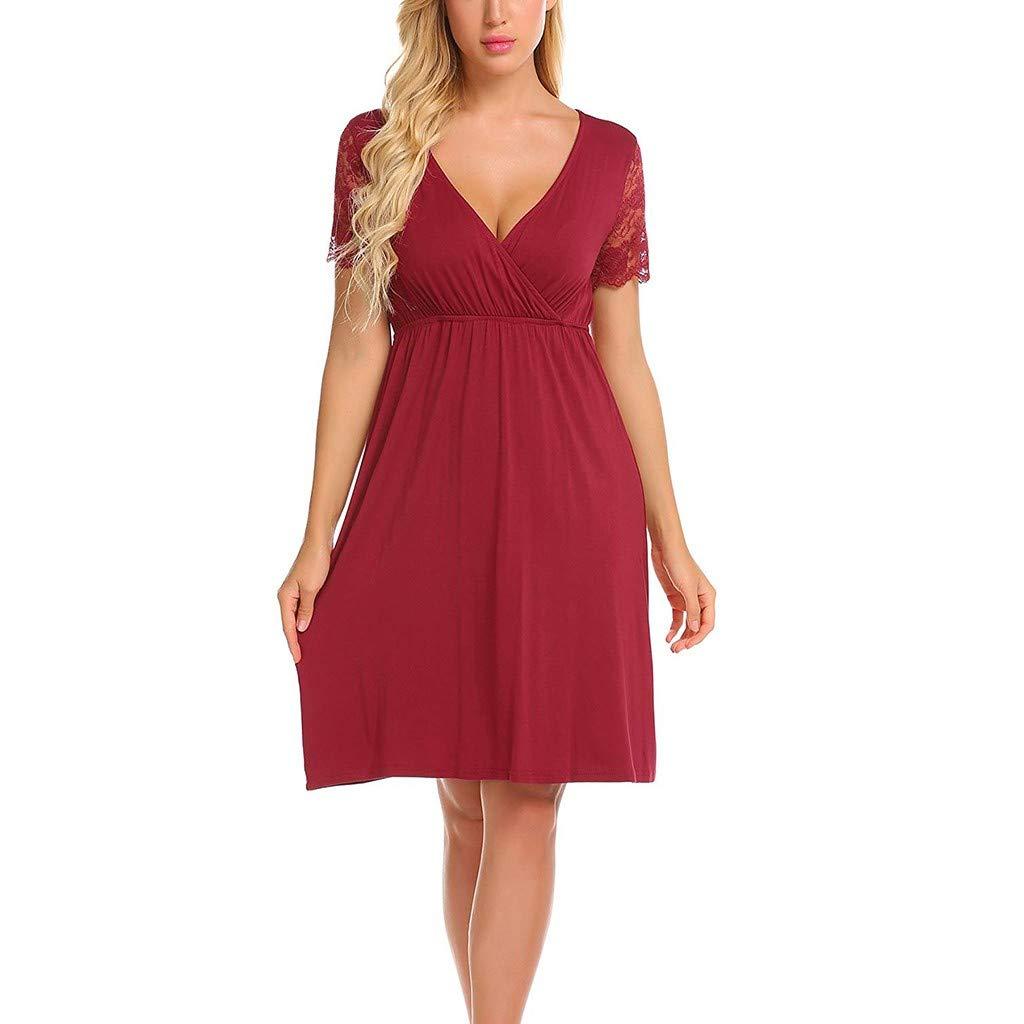 7e26b240ce9 Maternity Dresses Formal Sale