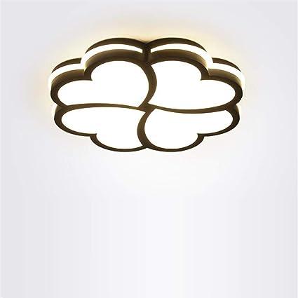 Amazoncom Qixian Ceiling Light Ceiling Lamps Modern