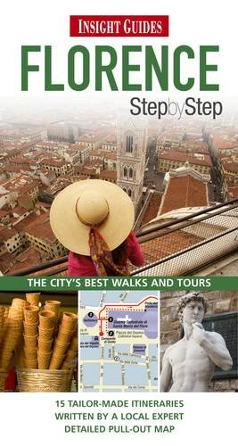 Florence (Step by Step)