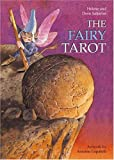 The Fairy Tarot Kit