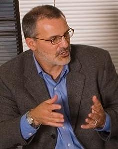 David La Piana