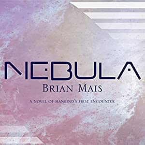 Nebula Audiobook