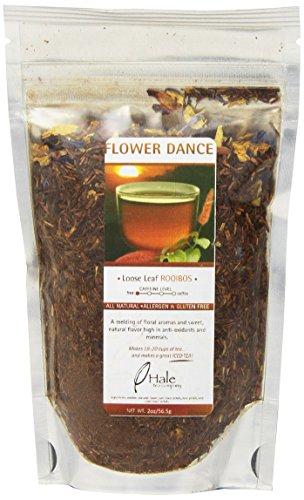 Hale Tea Rooibos, Flower Dance,