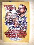 img - for Wyatt Earp's 13 dead men book / textbook / text book