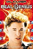 Real Genius by Sony Pictures Home Entertainment