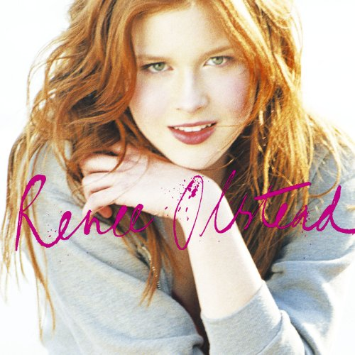Renee Olsteads Leaked Cell Phone Pictures