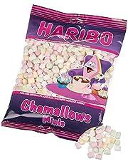 Haribo Chamallows Minis 200 g