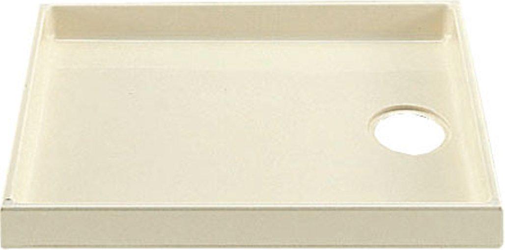 【希少!!】 LIXIL(リクシル) INAX 洗濯機パン ミスティアイボリー 洗濯機パン PF-8064AR PF-8064AR/L11-BL/L11-BL B00OST53HO B00OST53HO, 家蔵 CAGURA:08fd9492 --- efichas2.dominiotemporario.com